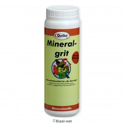 Quiko - Mineralgrit 1300g