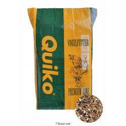 9400 QUIKO - łąkówki / nierozłączki 20 kg