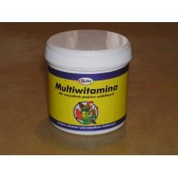 Quiko Multivitamina 375 g