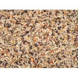 Deli Nature M-94 Dzikie nasiona dla wszystkich ptaków 500g