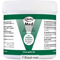 Quiko Med 75 g