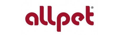 AllPet