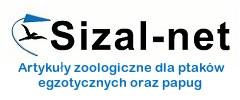 Sizal-net